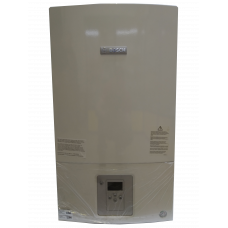Газовый котел настенный Bosch Gaz 6000 W