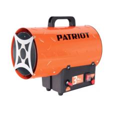 """Пушка газовая тепловая 16кВт, расход сж. газа 0.90 кг/ч (GS 16) """"Patriot"""""""